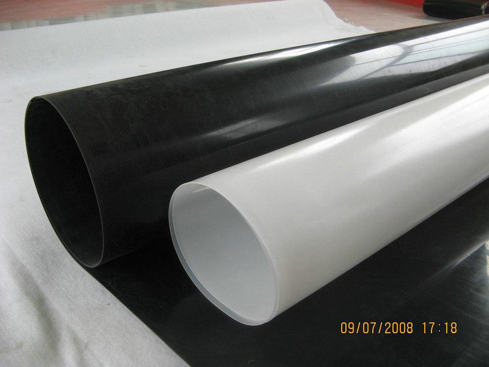 无锡HDPE土工膜多少钱一平