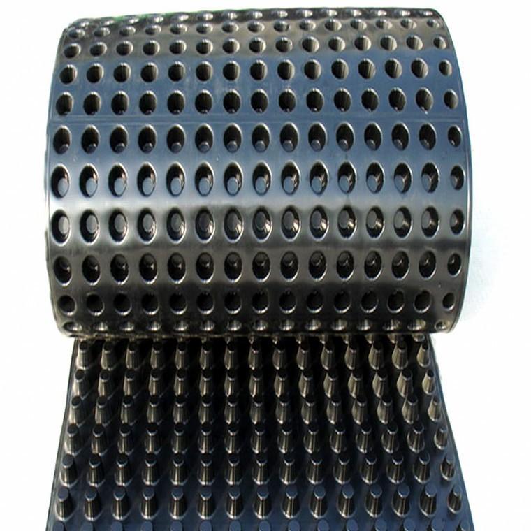 排水板的图片 性能 参数  价格  用途