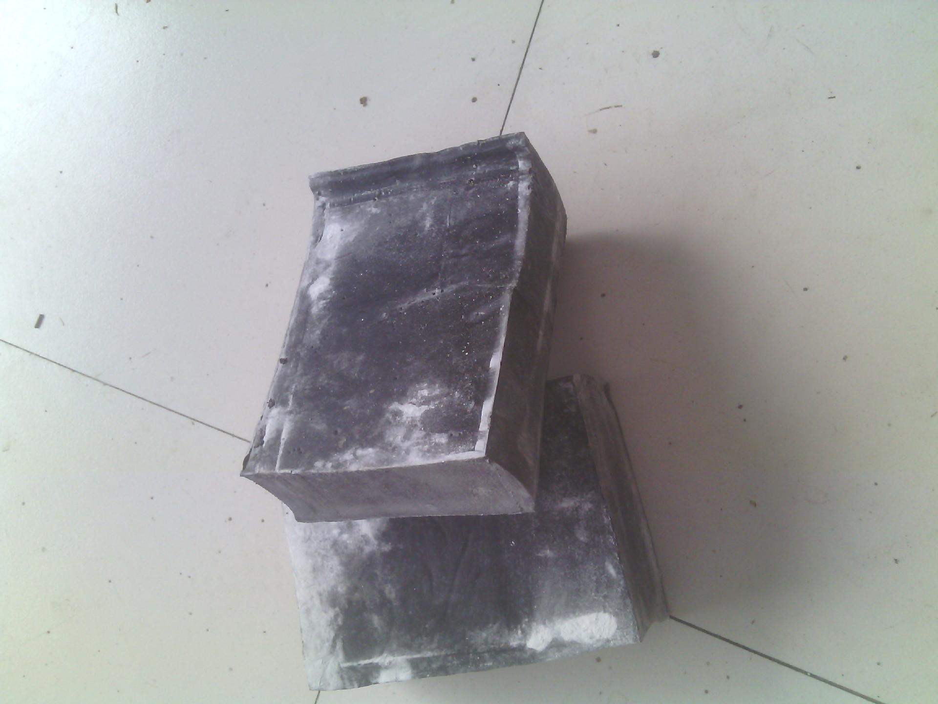 土工膜专用胶粘贴焊接