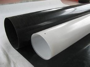 高密度聚乙烯膜